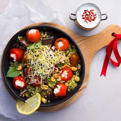 quinoa-pesto-salad-403x403