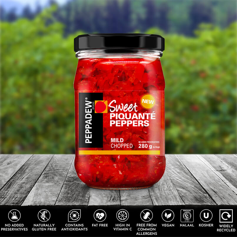 PEPPADEW-Sweet-Piquante-Peppers-Mild-Chopped-280g-805x805