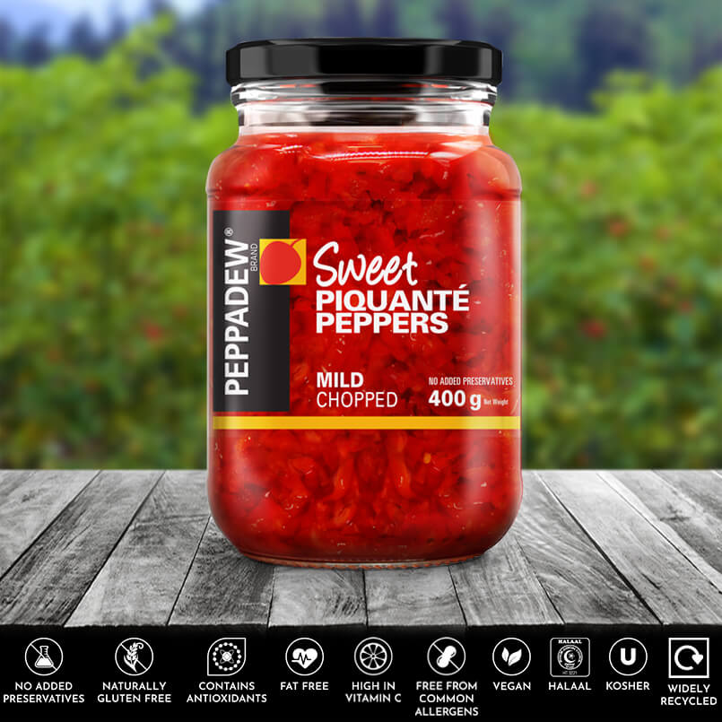PEPPADEW-Sweet-Piquante-Peppers-Mild-Chopped-400g-805x805